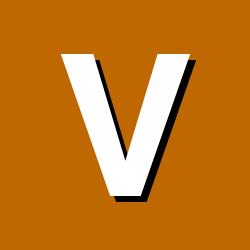 Vetall