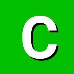 Chapapapa1