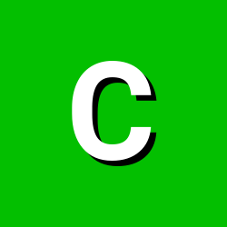 CatDev