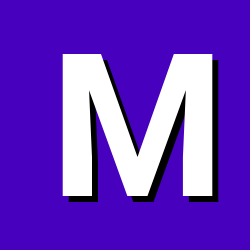 mik38