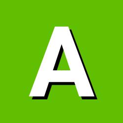 Aleksei13