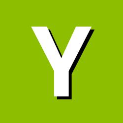 yuraok3