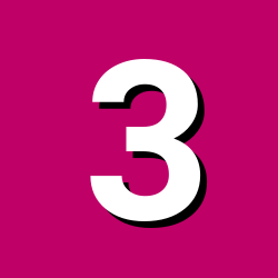 3wepb