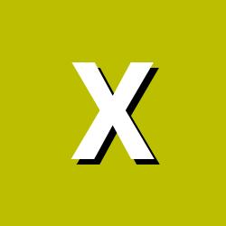 xXxAkelaxXx91