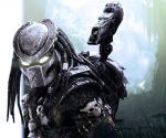 Фотография Predator