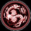 Продам готовый сервер Поднебесье - последнее сообщение от Riple