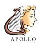 Готовая сборка Arma 2 epoch 1.0.5.1 - последнее сообщение от TheApollo