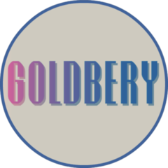 Goldbery