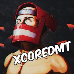 xxXcoreDMTxx