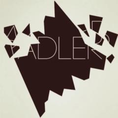 adler14k