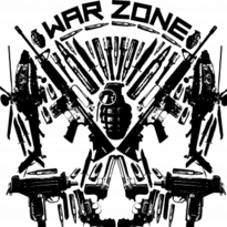 CheGuevara23133
