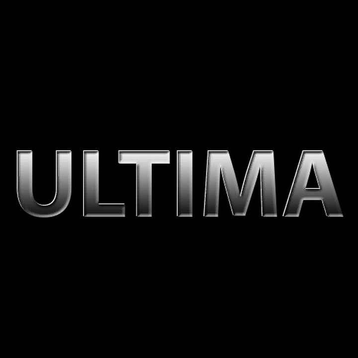 DayZ SA Ultima