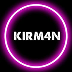 KIRM4N