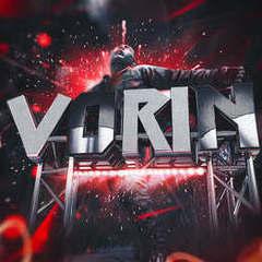 Vorin