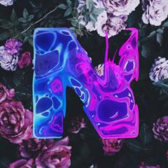 NeonMurdered