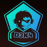 d3ek4y