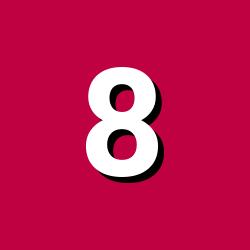 8ns6z4