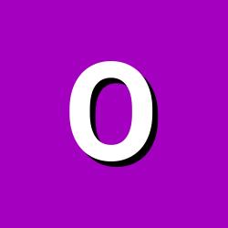Onechot255