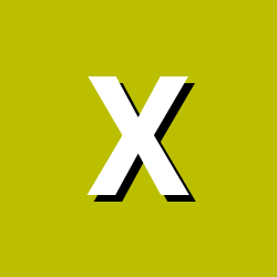 XdubHaosX